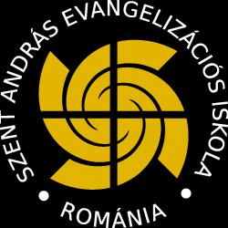 Szent András Evangelizációs Iskola